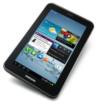 Samsung-galaxy-tab2-GT-P3100-Firmware-update