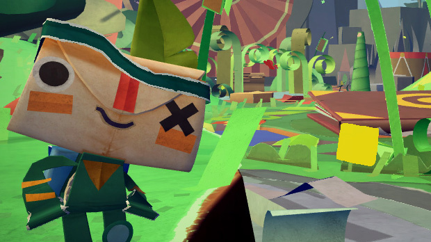 Tearaway-screenshot-2