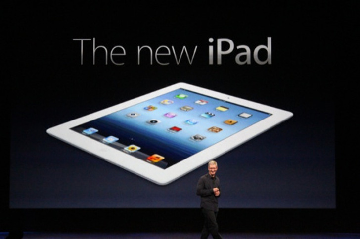 iPad-5-Design-Will-Take-Cues-from-iPad-mini-Says-Analyst-Ming-Chi-Kuo-2