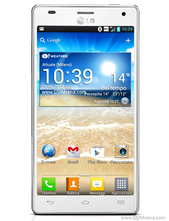 lg-optimus-4g-hd-white