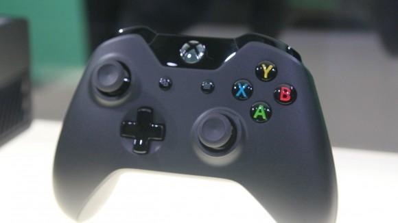 Controller-5-Xbox-One-580-90