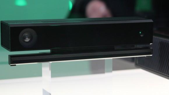 Kinect-4-Xbox-One-580-90