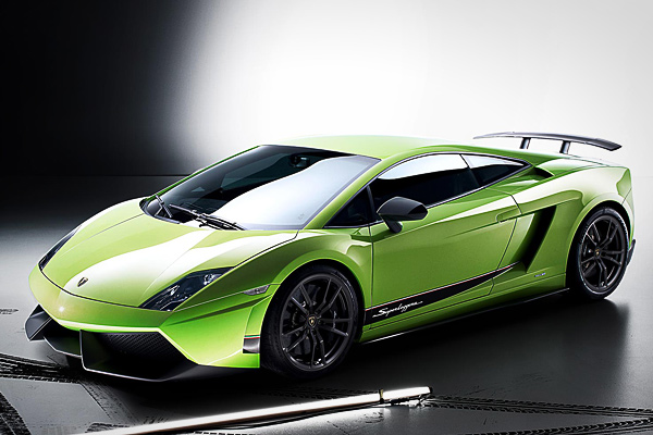 WOWTop5-Lamborghini-Gallardo-LP-570-4-Superleggera