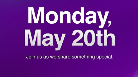 Yahoo invitation-580-90