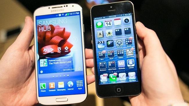 galaxy-s-4-vs-iphone2