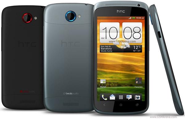 htc-one-s-2