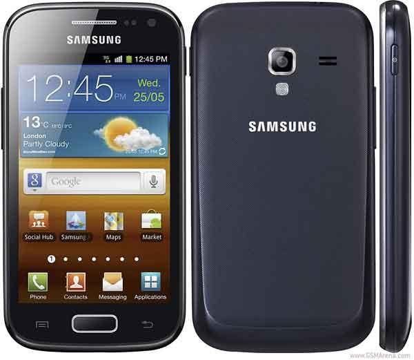samsung-galaxy-ace-2