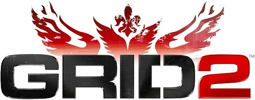 GRID 2 در صدر جدول فروش قرار گرفت