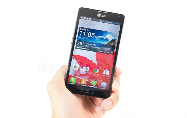 LG-Optimus-F7-Review-003