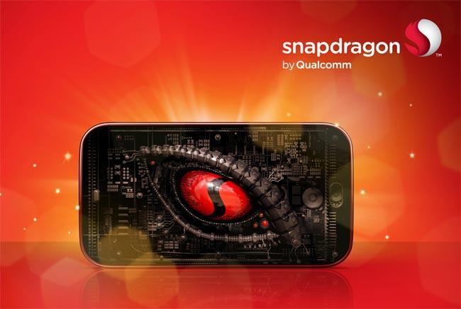 معرفی شش چیپ ست جدید Snapdragon 200