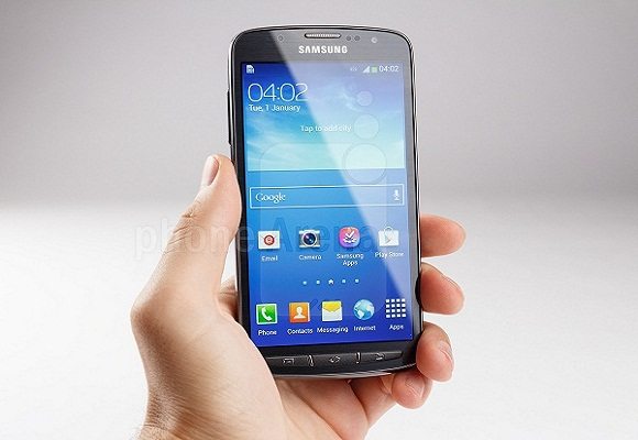 Samsung-Galaxy-S4-Active-Review-008