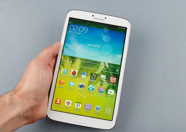 Samsung-Galaxy-Tab-3.8-inch-Review-011