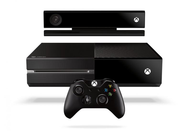 Xbox-One-800x551