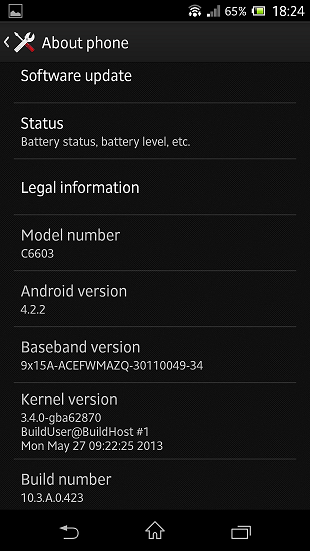 Xperia-Z-Android-4.2.2-Jelly