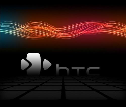 cambio-bateria-htc-desire_MLM-F-3511440971_122012