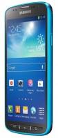 سامسونگ به طور رسمی IP67 Galaxy S4 Active را معرفی کرد