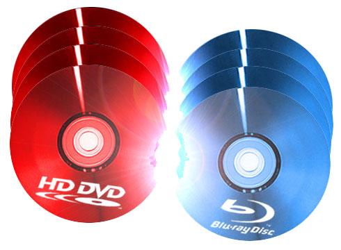 hd_dvd_bluray_copies