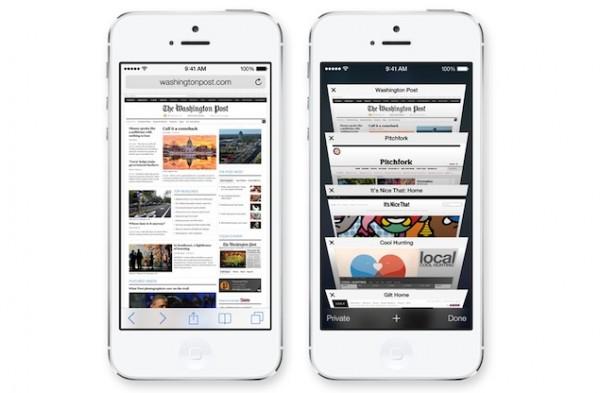 iOS7-safari-600x393