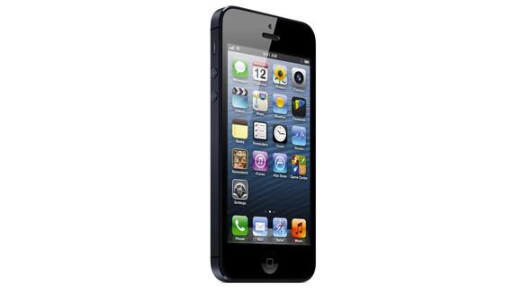 iPhone5Press-01-580-90