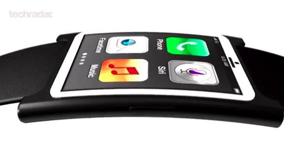 iWatch concept -580-75-580-75