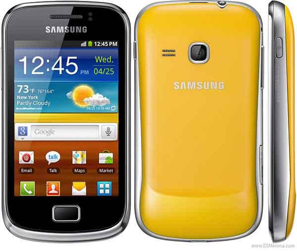 samsung galaxy mini 2 s6500 فیلترشکن های ارزان