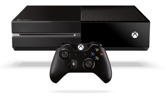قیمت کنسول های نسل هشتم در نمایشگاه E3 اعلام شد