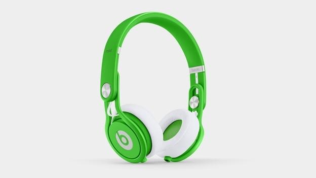 xl_Beats-Mixr-lead-624