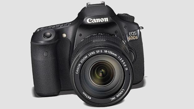 xl_Canon_EOS_60Da_624
