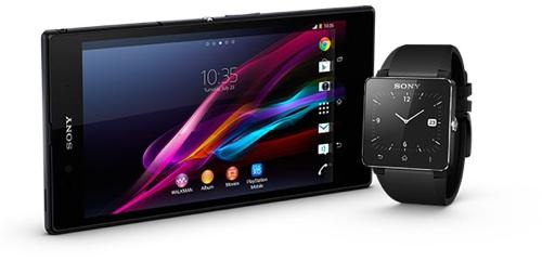 xxperia-z-ultra-smartwatch-2-620x300-13bb443ede05dcff4e98c2dab1dbe855_narenji.jpg.pagespeed.ic.xcTIsjZmwD