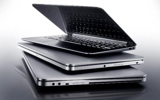 قیمت روز انواع لپ تاپ های موجود در بازار (5 مرداد )