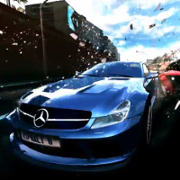 Asphalt-8-Airborne-is-coming-very-soon-and-new-teaser-is-out-video