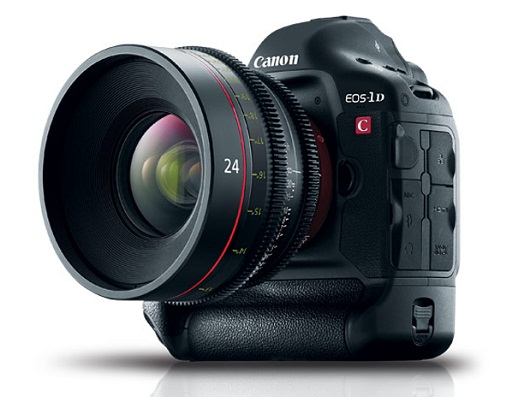 قیمت روز انواع دوربین های عکاسی و فیلمبرداری موجود در بازار ( 15 تیر )