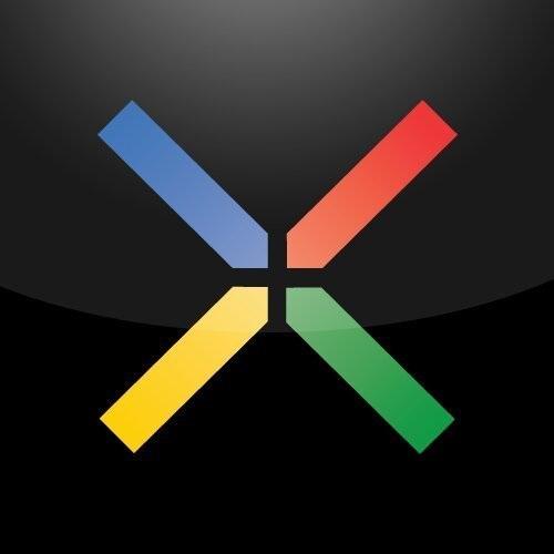 اطلاعات جدید از Nexus 7
