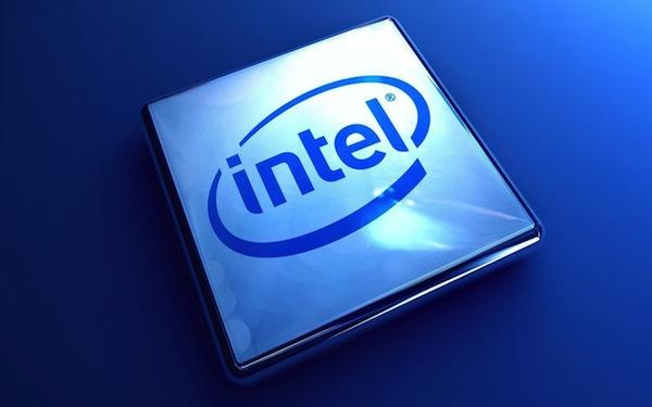 اشتباه در برتری بنچمارک پردازنده Intel در مقایسه با پردازنده ARM