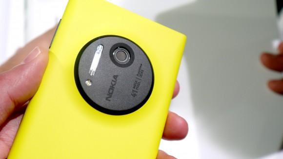 Nokia_Lumia_1020_review_03-580-90