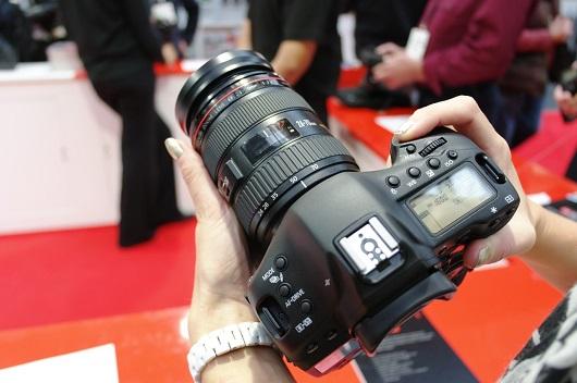 قیمت روز انواع دوربین های عکاسی و فیلمبرداری موجود در بازار ( 2 مرداد )