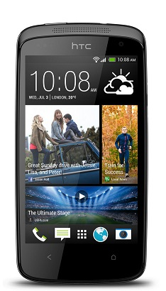 The-HTC-Desire-500-a-mid-range-Android-smartphone