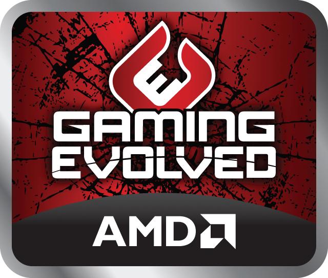 بتلفیلد 4 در دستان AMD