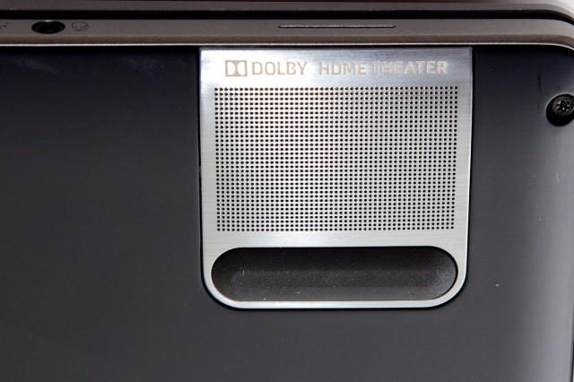 aspirer7-speakers-640x426