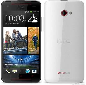 بنچمارک ها حاکی از برتری سرعت HTC Butterfly S نسبت به HTC One هستند