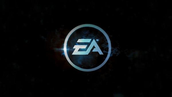 EA: گرافیک نسل بعد موبایل همانند Xbox 360 و PS3 خواهد بود