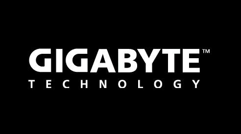 گیگابایت اولین مادربردهای H81 را عرضه کرد