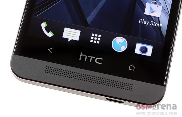 HTC به روز رسانی اندروید 4.2.2 را به صورت جهانی برای گوشی HTC One منتشر کرد