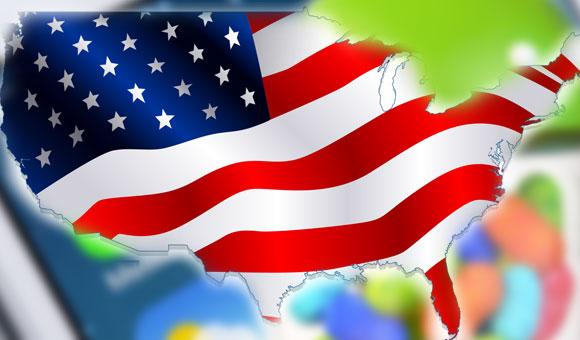 Kantar بیان میکند: استفاده از iOS در امریکا رشد 3.5 درصدی داشته و به اندروید نزدیک شده است