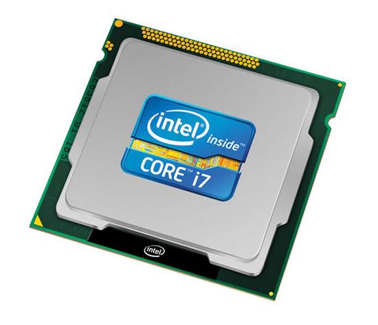 بنچمارک Core i7 4960X - قدرتمندترین پردازنده Ivy Bridge-E