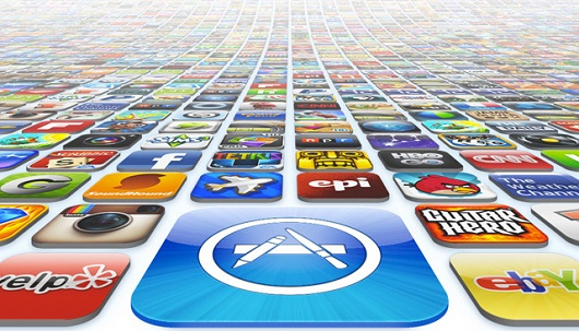 بازی ها و برنامه های محبوب iOS در پنجمین سالگرد بازگشایی app store رایگان شدند