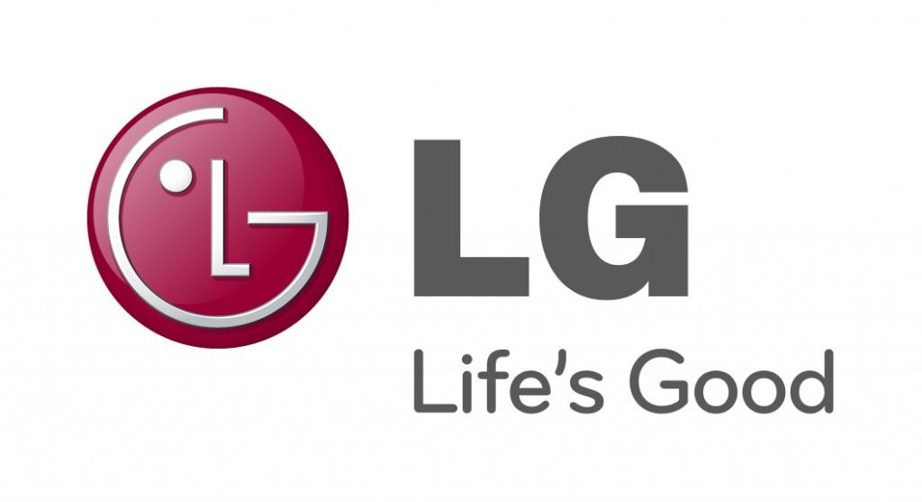 lg-logo-3d-1024x557