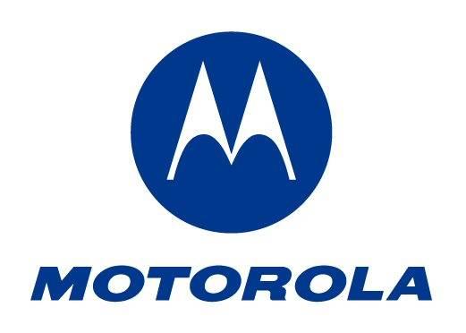 Moto X - گوشی هوشمند گوگل