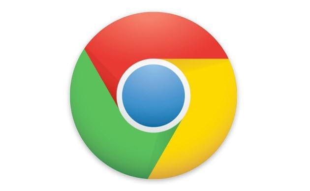 گوگل کروم، فاتح بازار مرورگرها