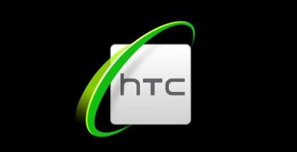 تحلیلگران معتقدند فروش HTC در یک چهارم سوم 2013 با کاهش 40% روبروی می شود